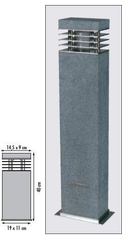 https://oknonadom.pl/wp-content/uploads/2021/04/royal-botania-rectan-granite-40-cm.jpg