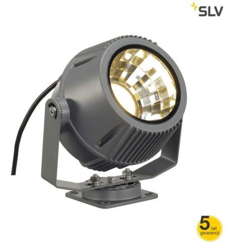 https://oknonadom.pl/wp-content/uploads/2021/04/spotline-reflektor-flac-beam-led-28w-231092.jpg