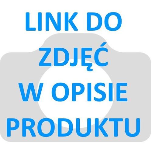 https://oknonadom.pl/wp-content/uploads/2021/04/spotline-terang-229925.jpg