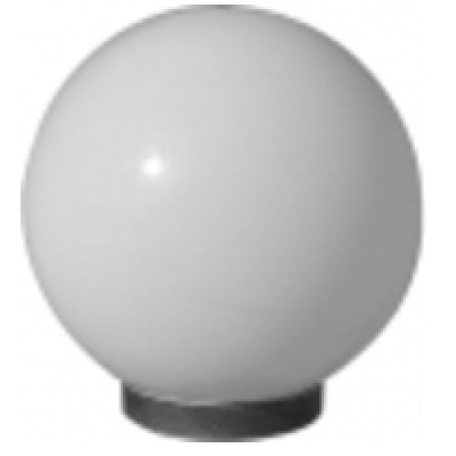 https://oknonadom.pl/wp-content/uploads/2021/04/su-ma-glowica-lampy-kule-classic-250-klosz-przezroczysty-przydymiony.jpg