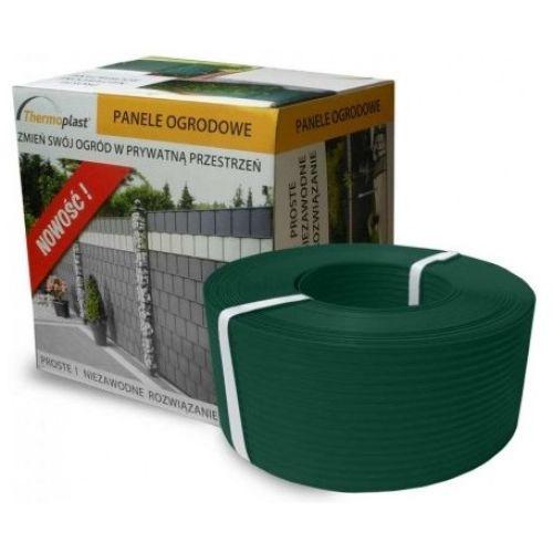 https://oknonadom.pl/wp-content/uploads/2021/04/termoplast-tasma-ogrodzeniowa-i-balkonowa-95mm-zielona-21995.jpg