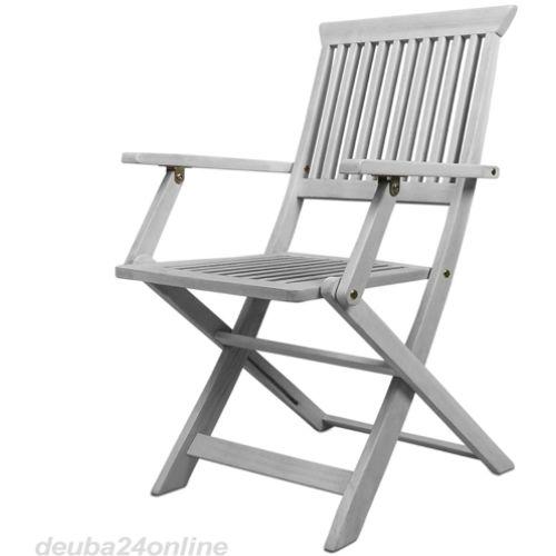 https://oknonadom.pl/wp-content/uploads/2021/04/wideshop-biale-ogrodowe-4-krzesla.jpg