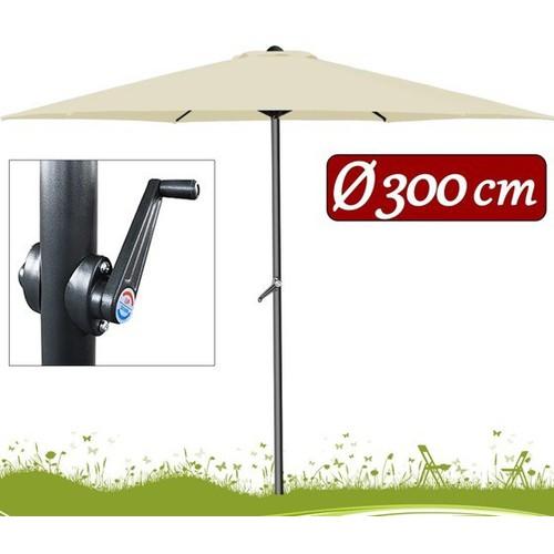 https://oknonadom.pl/wp-content/uploads/2021/04/wideshop-parasol-ogrodowy-o-srednicy-300cm-z-korba-art-193.jpg